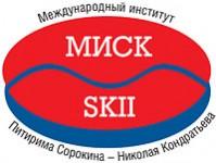АНО «МИСК» получил рекомендацию на присвоение консультативного статуса при ЭКОСОС ООН