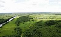 Реакреационное природопользование: от теории к практике