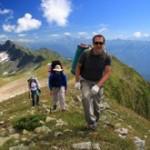 Что такое экологический туризм?
